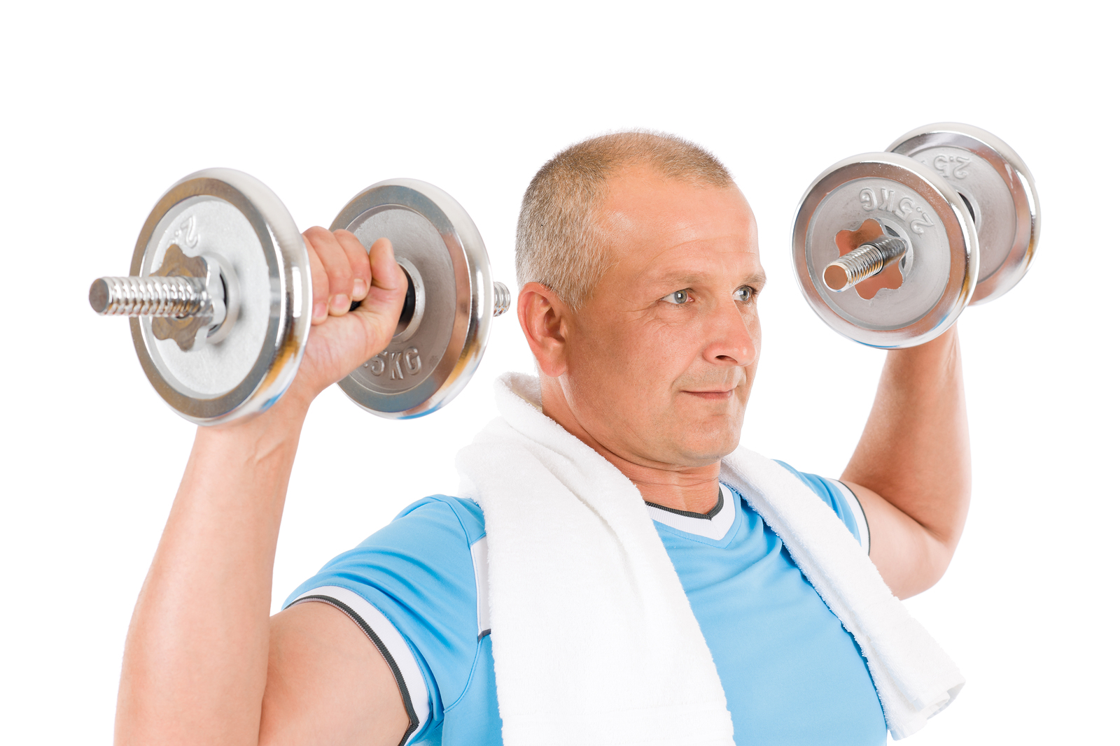 bigstock-Happy-Mature-Man-Working-Out-W-20758412