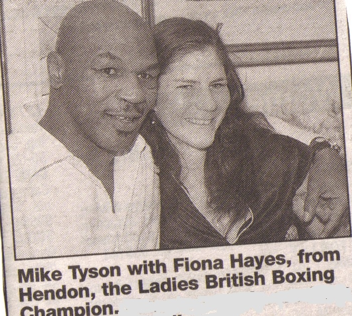 mike tyson5
